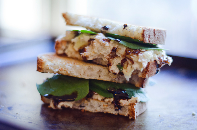 cashewspread-sandwichblog