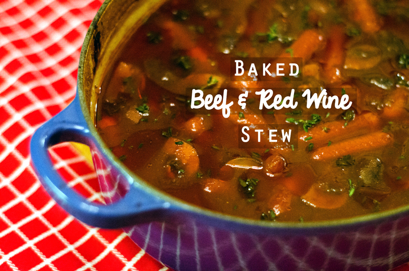 bakedstew-text7142blog