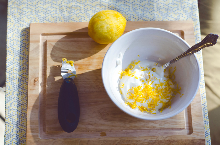 lentil soup-8018blog