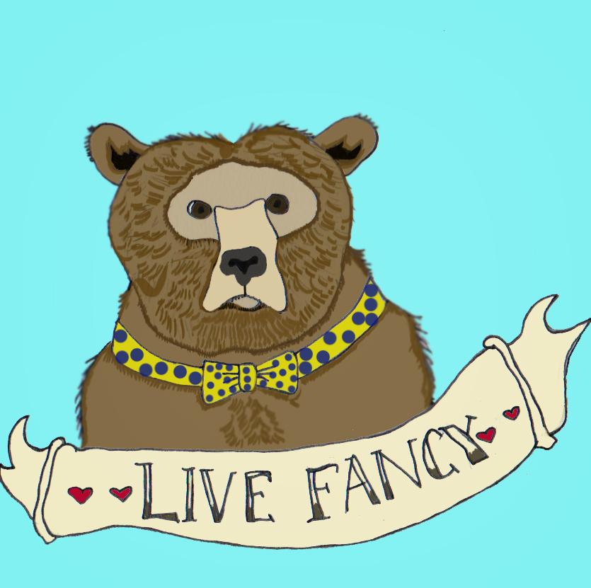 livefancybealightsnoutr