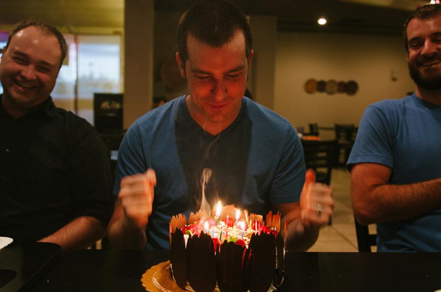 birthdayweekend-5888blog