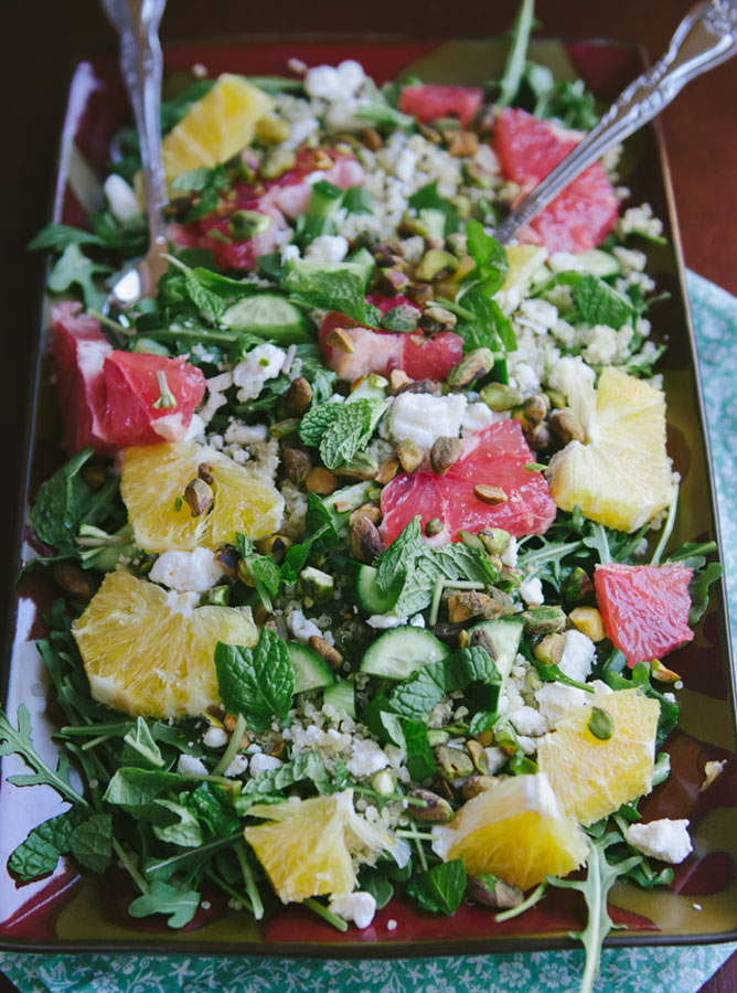 arugula and citrus salad-0481blog
