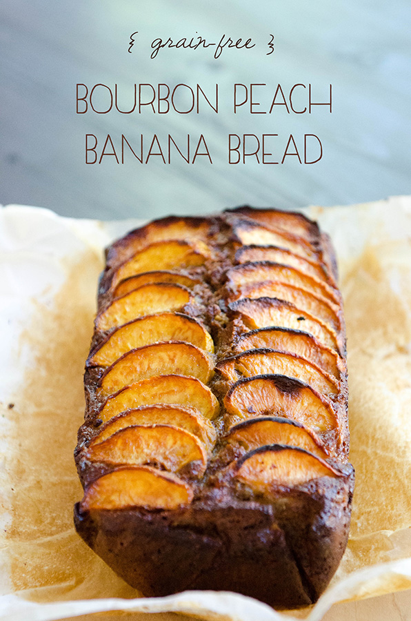 bourbon peach breadblog-2516