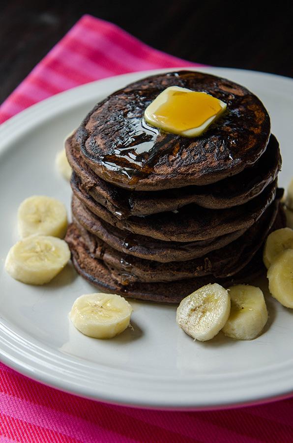 pancakes-5120blog