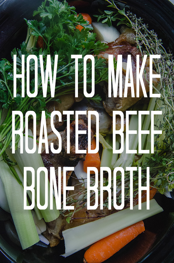 roasted bone broth-6229blogtitle