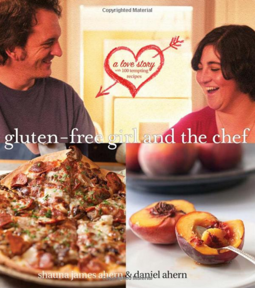 GlutenFree-Girl-and-the-Chef-A-Love-Story-with-100-Tempting-Recipes-905x1024