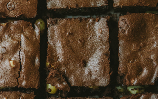 cassava-brownies-7452blog.jpg