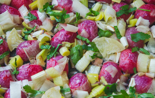 duck-fat-radishes-and-leeks-7671blog.jpg
