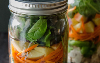 mason-jar-tuna-salad-7617blog.jpg