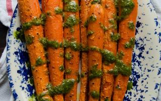 carrotsmintbasilsauce-0204blog