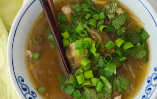 chickengingernoodlesoup-0761blog