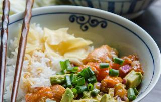 salmonpoke-0997blog