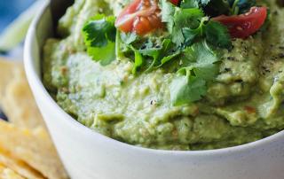 guacamole-1544blog